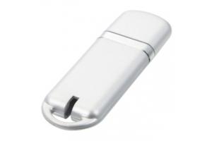 USB Flash накопитель 2Гб USB 2.0