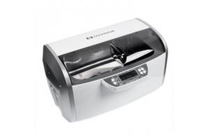 Ультразвуковая ванна CODYSON CD-4860