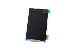 Дисплей HTC Desire/A8181 (Samsung)