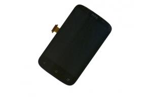Дисплей HTC Desire C