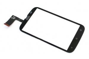 Тачскрин HTC Desire C