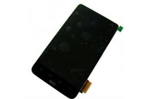 Дисплей HTC Desire HD/A9191 модуль в сборе