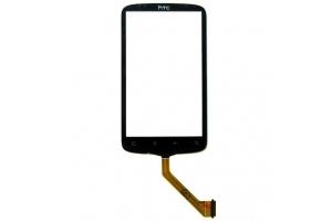 Тачскрин HTC Desire S / HTC S510e