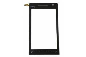 Тачскрин HTC Diamond 2
