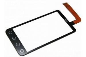 Дисплей HTC EVO 3D G17 модуль в сборе