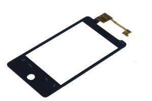 Тачскрин HTC Gratia A6380