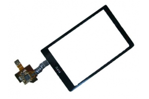 Тачскрин HTC Hero A6262