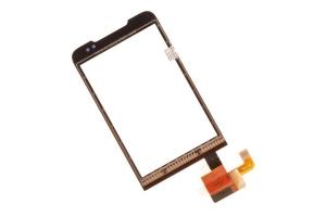Тачскрин HTC LEGEND A6363