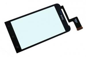 Тачскрин HTC One V