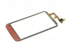 Тачскрин HTC Sensation XE