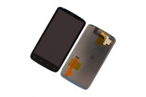 Дисплей HTC Sensation