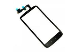 Тачскрин HTC Sensation