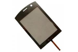 Тачскрин HTC Touch Cruise P3650/DOPOD P860
