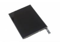 Дисплей LCD iPad 1-я категория