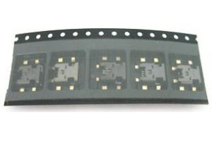 Нижний разъем HTC Radar