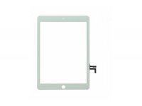 Тачскрин (сенсорное стекло) iPad mini (белый) под пайку
