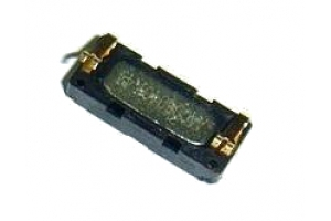 Динамик/Speaker Motorola E398