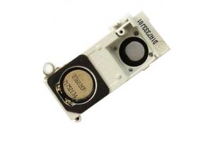 Динамик/Speaker Nokia 6111/6070/6300/6170/5200/5140i/5300