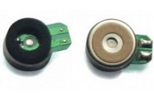 Динамик/Speaker Nokia 7900/E65/5310/6500C/6500S/6210N/6220C/6600F/5530/8600