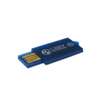 Bluetooth адаптер 100м, Mini BT-10, USB 2.0/Vista (упаковка блистер)