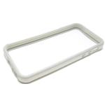 Bumpers для iPhone 5 (белый)