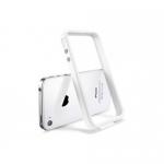 Bumpers для iPhone 4/4S (белый)