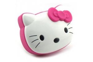 "MP3 плеер ""Hello Kitty"" (коробка)"